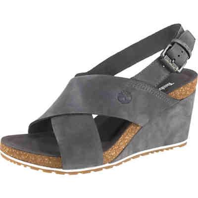 e23a88d760b05e Timberland Schuhe günstig online kaufen