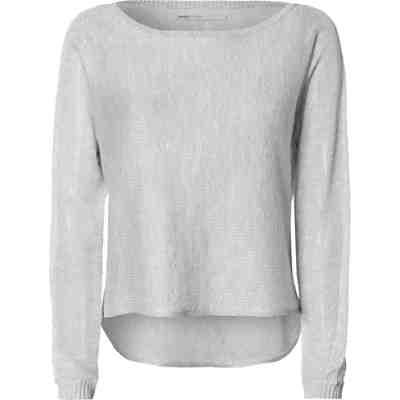 cc79bdfa3e ONLY Pullover günstig kaufen   mirapodo