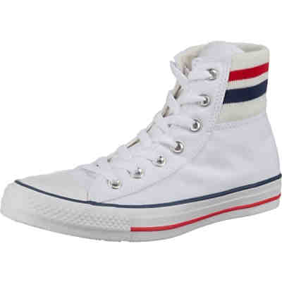 780b0774284c12 Chuck Taylor All Star Sneakers High ...