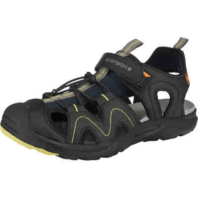 AKSU MR Outdoorsandalen