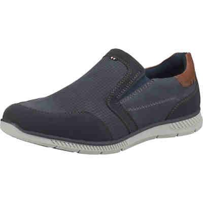 c33bcf98002b51 Relife Schuhe für Herren günstig kaufen