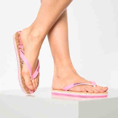 dfec8efdd51ad4 Superdry Schuhe für Damen günstig online kaufen