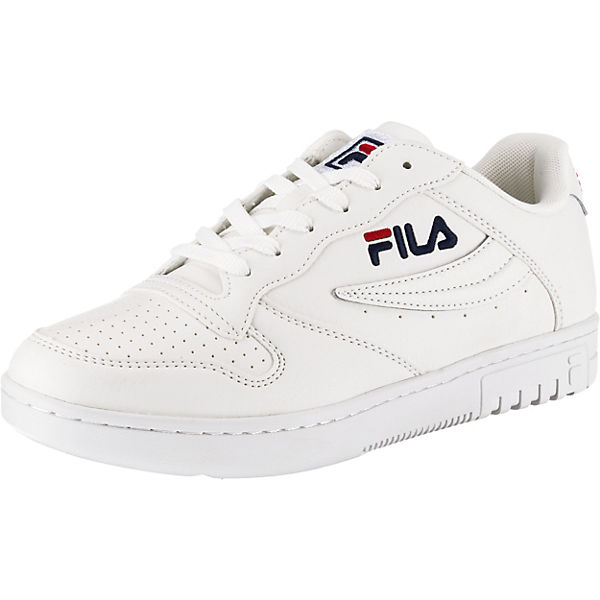 FX100 Sneakers Low