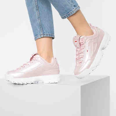 20d8a5a29f3643 Disruptor M Sneakers Low Disruptor M Sneakers Low 2