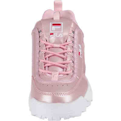 Disruptor M Sneakers Low