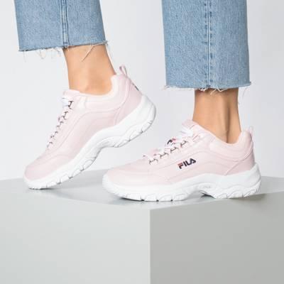 FILA Schuhe in rosa günstig kaufen | mirapodo