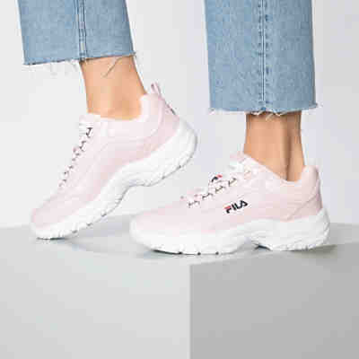 4ab851f0a97856 Strada Sneakers Low Strada Sneakers Low 2