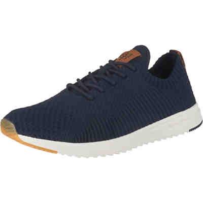 f2ed61caf57f8d Marc O Polo Schuhe günstig online kaufen