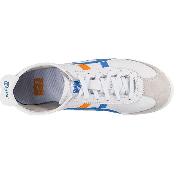 Sneakers Tiger® Low Onitsuka Sneakers Onitsuka Weiß Tiger® Low Onitsuka Tiger® Weiß EY9eHIbWD2