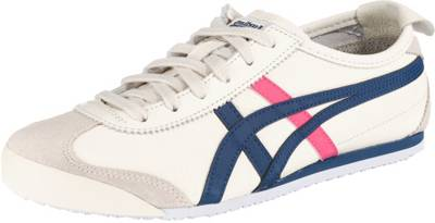 Onitsuka LowFlieder Tiger®Gsm Sneakers LowFlieder Sneakers Tiger®Gsm Onitsuka Onitsuka Sneakers Tiger®Gsm bmYf6vI7gy