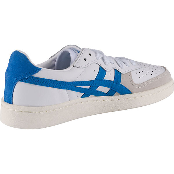 Tiger® Sneakers Low Onitsuka kombi Weiß Ow6n5q