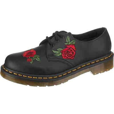 014ced41478fff Dr. Martens Schuhe günstig online kaufen