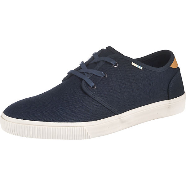 Carlo Sneakers Low