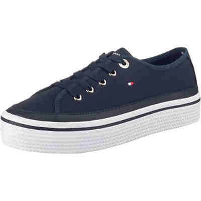 Kelsey 1d1 Sneakers Low