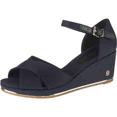 the best attitude b6c51 28c17 Damen Sandaletten günstig online kaufen | mirapodo