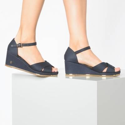 Damen Sandaletten günstig online kaufen | mirapodo