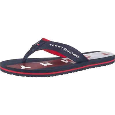 a09f6b0d9e18be Tommy Hilfiger Schuhe   Taschen kaufen
