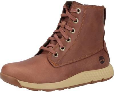 Schuhe Günstig Für Timberland KaufenMirapodo Kinder oWxdCQrBe
