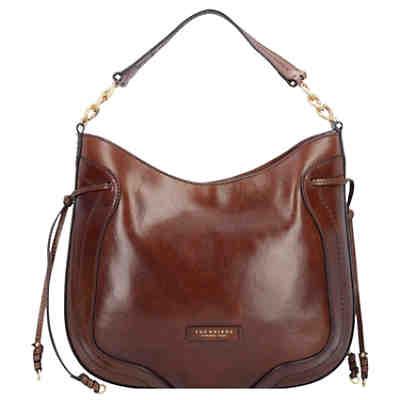 The Bridge Handtaschen günstig online kaufen   mirapodo 05997a8942