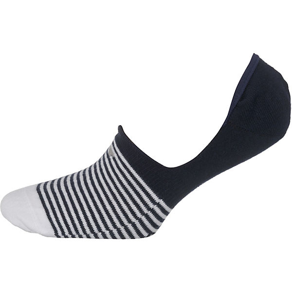 INSHOES SMALL STRIPES 2 pack