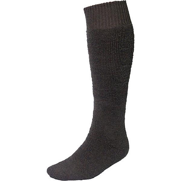 Socken Grün Nordpol® Lang VollplüschStrumpf 2er Pack Extra bvgYf76y
