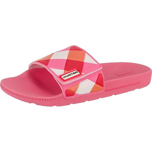 Pink Pink Pink Badeschuhe Badeschuhe Hunter Badeschuhe Badeschuhe Pink Pink Hunter Hunter Hunter Hunter Badeschuhe Nm8v0wn
