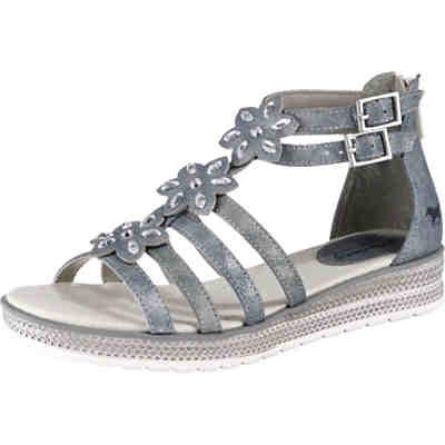 5869f11fca MUSTANG Schuhe für Kinder günstig kaufen | mirapodo