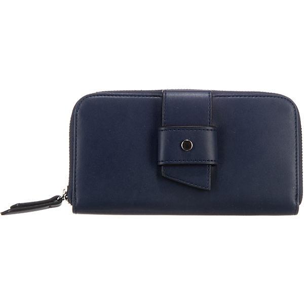 oliver S oliver S Blau Portemonnaies Portemonnaies Portemonnaies Blau Blau oliver S I7yvfbgY6