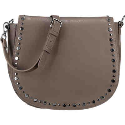 eb39618a03e5e Braune Handtasche günstig kaufen
