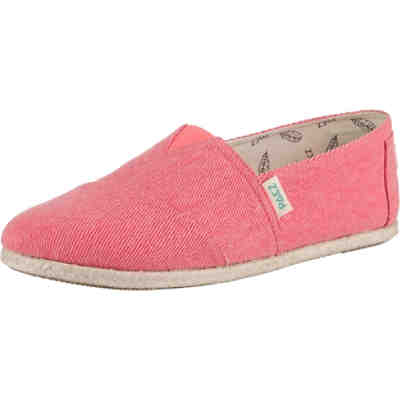 Original Raw Essential Espadrilles