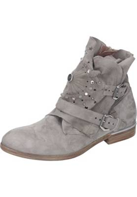 Stiefel (Mexx), beige, Gr. 40 in 44801 Bochum for €9.00 for