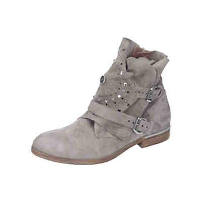 Piazza Schuhe günstig online kaufen  mirapodo e5b6585eef