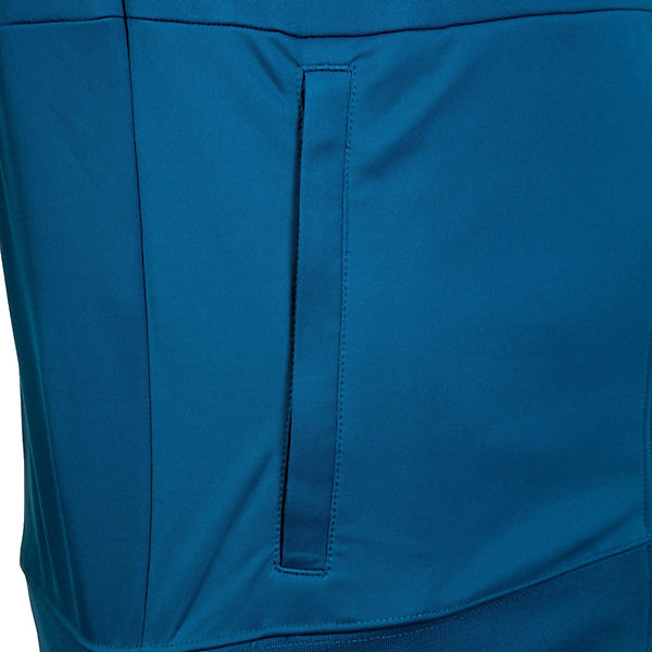 weiß Nike Dry Academy 19 Track Blau Performance Trainingsjacke Herren 2WEDH9I