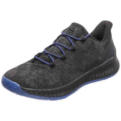5f50b631486 adidas Performance Sneakers für Herren günstig kaufen