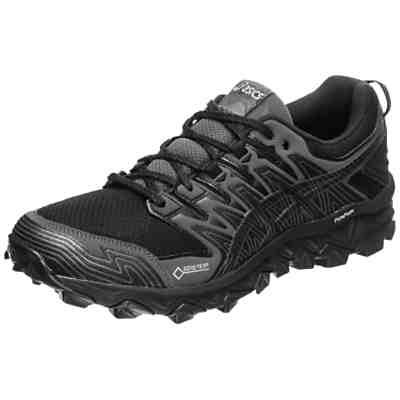 ASICS Schuhe für Herren günstig kaufen   mirapodo 749c5cb3f1