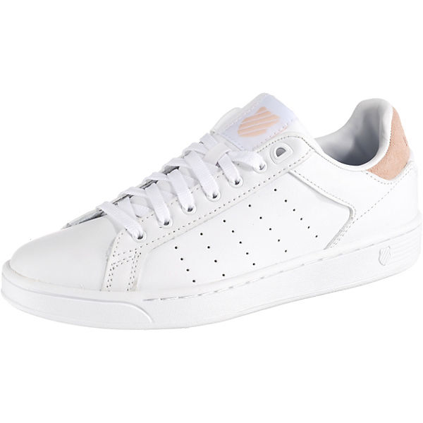 Clean Court CMF Sneakers Low