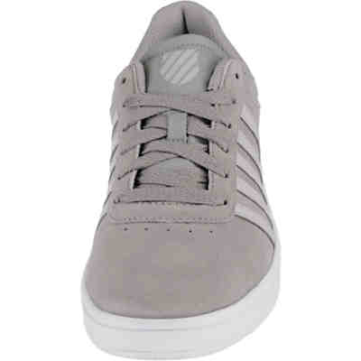 Court Cheswick SDE Sneakers Low