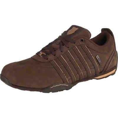 6646421a93 K-Swiss Schuhe günstig online kaufen   mirapodo