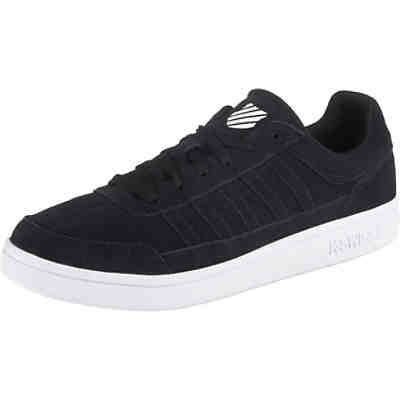 Court Chasseur SDE Sneakers Low