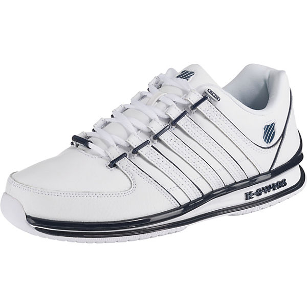 Rinzler SP Sneakers Low