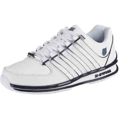 low cost 1010f 07655 K Swiss Rinzler Sneakers online kaufen | mirapodo
