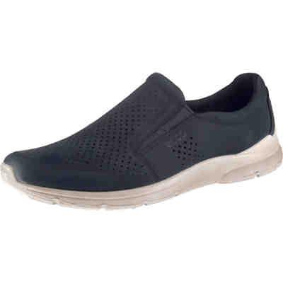 176ae46039f6cb ecco Schuhe für Herren günstig kaufen