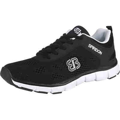 3de2df4ad3a3a2 Cosmos Fitnessschuhe Cosmos Fitnessschuhe 2