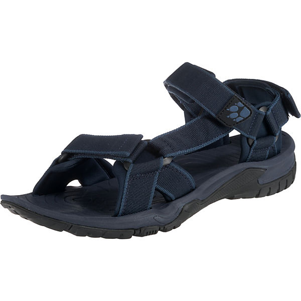 Lakewood Ride Sandal M Outdoorsandalen