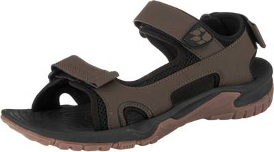 Ecco Cruise Sandal Review Sandals Uk Men's Offroad Mens