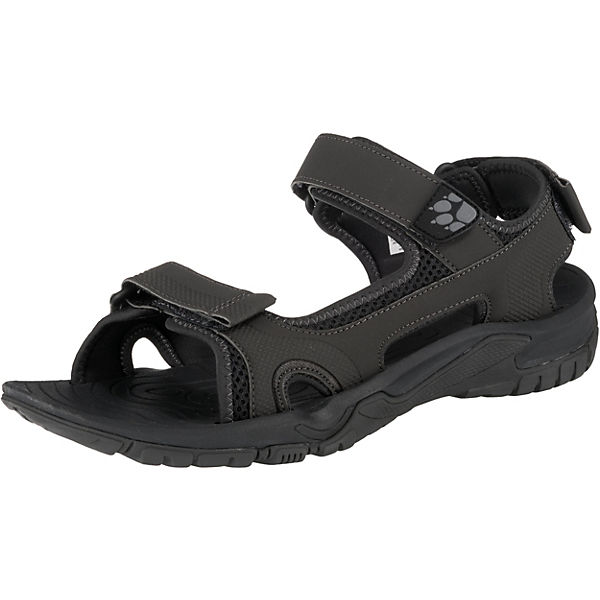 Lakewood Cruise Sandal M Outdoorsandalen