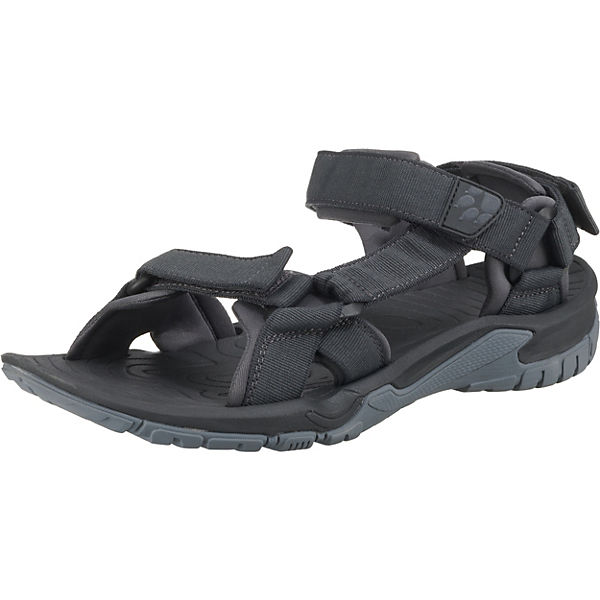Lakewood Ride Sandal  Outdoorsandalen