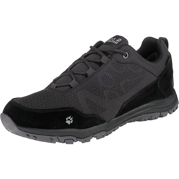 ACTIVATE XT TEXAPORE LOW  Wanderschuhe