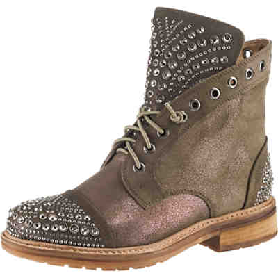 dce80f38e0433 Alma en Pena Schuhe für Damen günstig kaufen | mirapodo