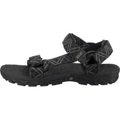 9494d895a56690 Jack Wolfskin Schuhe für Herren günstig kaufen